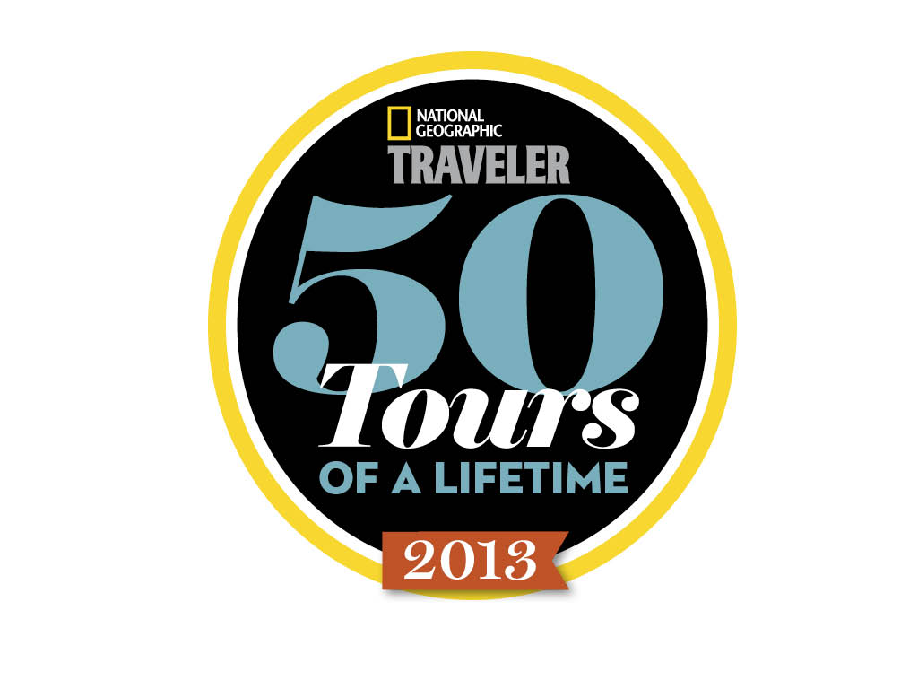 Revised 2013 Tours Logo