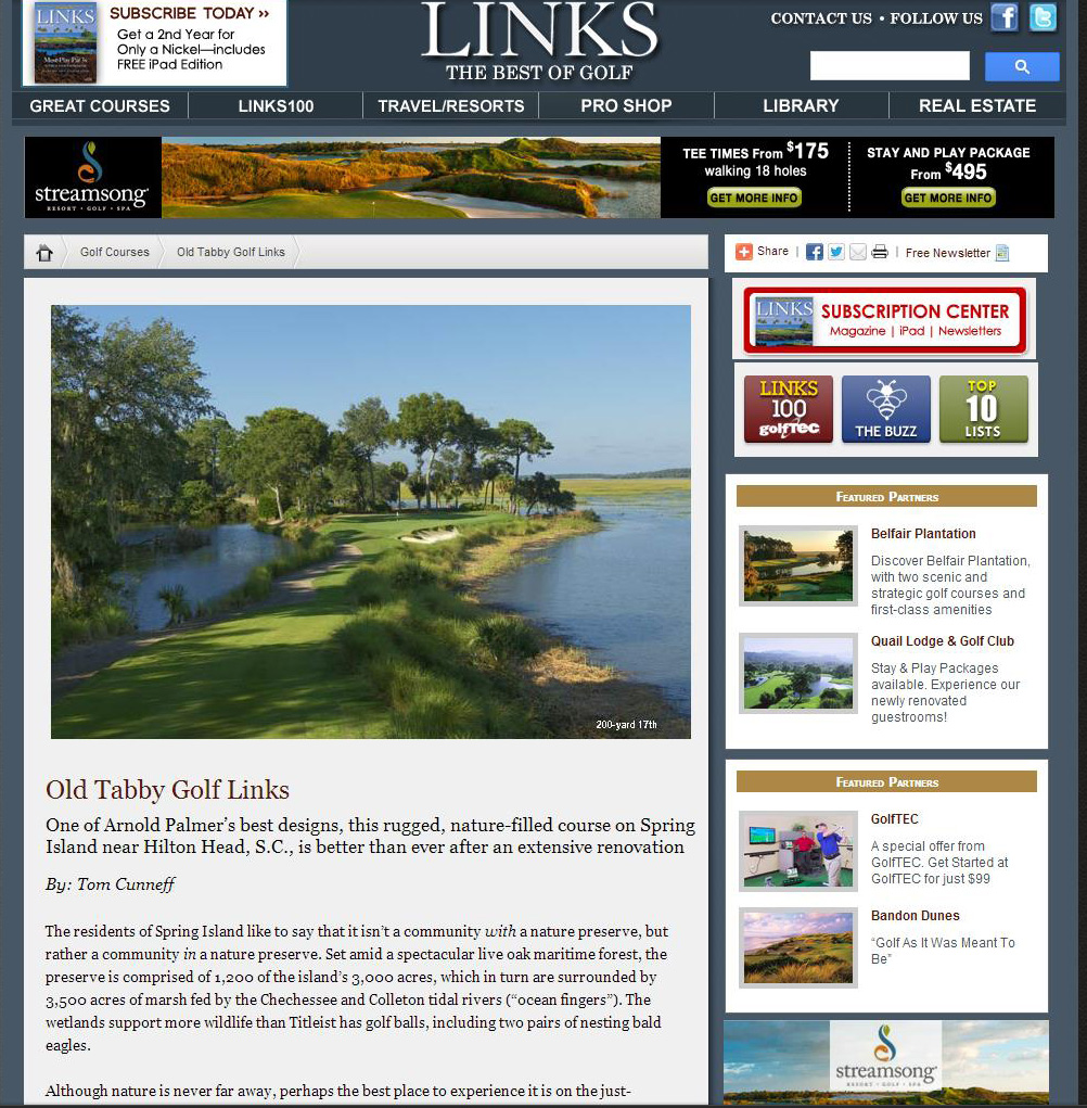 si_links_may2013