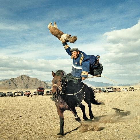 mongolia-eagle-expedition-opener_ph