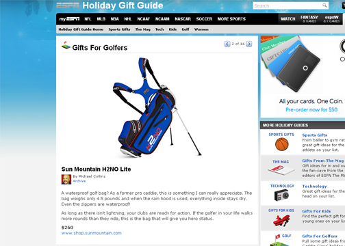 sms_espn gift guide_12-2013