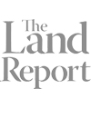 The Land Report
