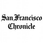 Fireside Resort Highlighted as Suite Spot by San Francisco Chronicle