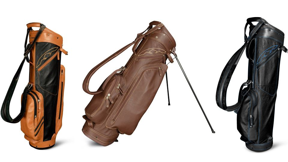 leather_golf_bags