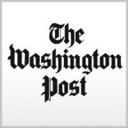 Washington Post Goes Fishing in Russia with Frontiers