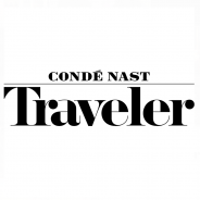 TDA Global Cycling Pub Ride on Conde Nast Traveler, Lonely Planet