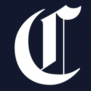 Chicago Tribune Highlights MIR Corporation, TDA Global Cycling Trips