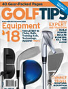 Golf Tips Story on Sublime PR