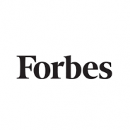 Forbes Spends Weekend at Alpine Mountain Ranch & Club in Steamboat, CO