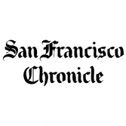 Yellowstone Club home featured in San Francisco Chronicle