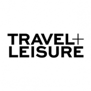 Travel + Leisure showcases solo travel with this Riviera River Cruises