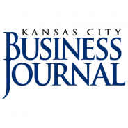 Hall and Hall Property Highlighted in Kansas City Business Journal