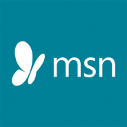 11 Clients Mentioned on MSN