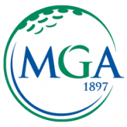 Big Sky Communities and Golf Courses Featured in The Met Golfer
