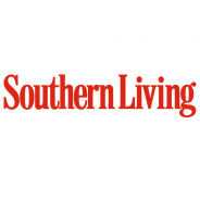 Property Listing by Jon Kohler & Associates Featured in Southern Living