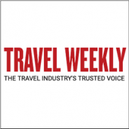 Travel Weekly Features Gondwana Ecotours New Excursion Involving Polar Bears