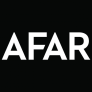 Cycle of Life Adventures Featured in AFAR Magazine