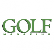 Golf Magazine Loves the Sun Mountain Kube