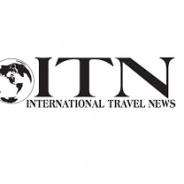 Gondwana Ecotours & MIR Corporation Plugged in International Travel News