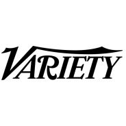 Variety Features Apple Co-Founder's Ranch