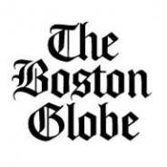 Boston Globe Highlights 'Immunity Pods' at Red Reflet Ranch