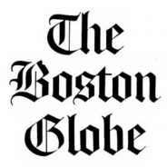 Boston Globe Highlights Triple Creek Ranch
