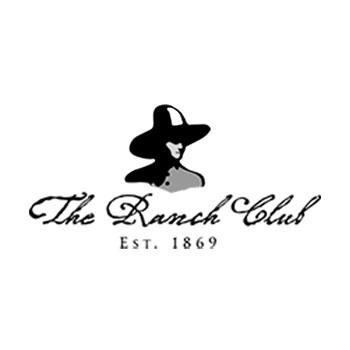 The Ranch Club Logo
