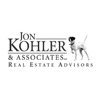 Jon Kohler & Associates Logo