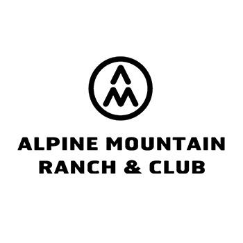 Alpine Mountain Ranch & Club