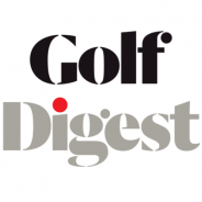 Golf Digest Features Two Sun Mountain Products