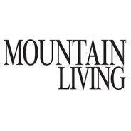 Mountain Living Features Yellowstone Club Home