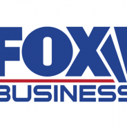 Hall and Hall Auctions Profiled by FOX Business