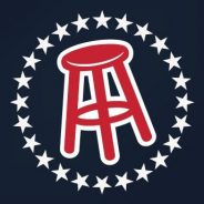 Barstool Sports Takes Finn Cycle Out for a Spin
