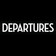 Departures Highlights Triple Creek Ranch as Winter Getaway