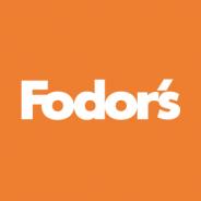 Fodor's Travel Shares Adventure Cycling Association Insight on Biking Popularity