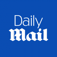 Daily Mail Highlights Hall and Hall's Greg Norman Ranch Listing