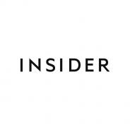 Insider Details Blacksford RV Rentals