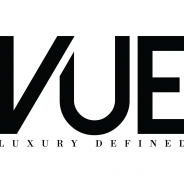 VUE Magazine Includes Sun Mountain Cart in Best Luxury Gifts