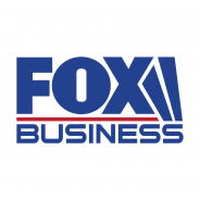 FOX Business Features Award-Winning California Outdoor Properties Listing