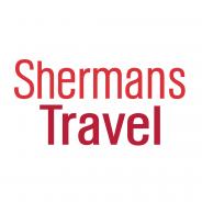 Fireside Resort is Best Glamping in Wyoming for ShermansTravel