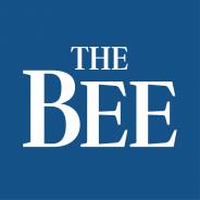 Sacramento Bee Details California Outdoor Properties Ranch